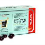 BIO-QINON® Q10 GOLD