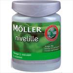 MÖLLER NIVELILLE 8X76 KAPS