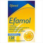 Efamol 1000 mg