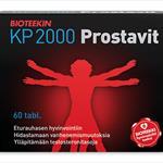 KP 2000 Prostavit