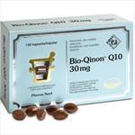 Bio-Qinon Q10 30 mg 150 капсул