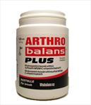 Arthrobalans Plus 120 таблеток