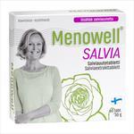 Menowell Salvia