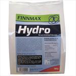 Hydro / Гидролизованный протеин высшего класса