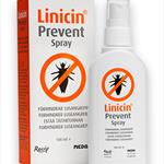Linicin Prevent Spray