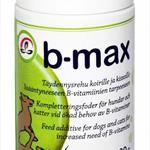Biofarm B-max