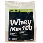 WheyMax 100 / Сывороточный протеин