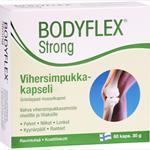 Bodyflex Strong