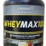 WheyMax100
