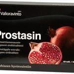Prostasin 120 tabl