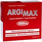 Argimax 60 tabl.