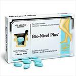 Bio-Nivel Plus Пищевая добавка для заботы о суставах