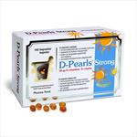 D-Pearls Strong
