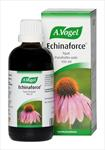 Echinaforce 100ml