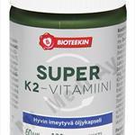 Bioteekin Super K2