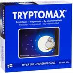 Tryptomax