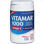Vitamar 1000 Omega 3