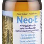 Neo-E